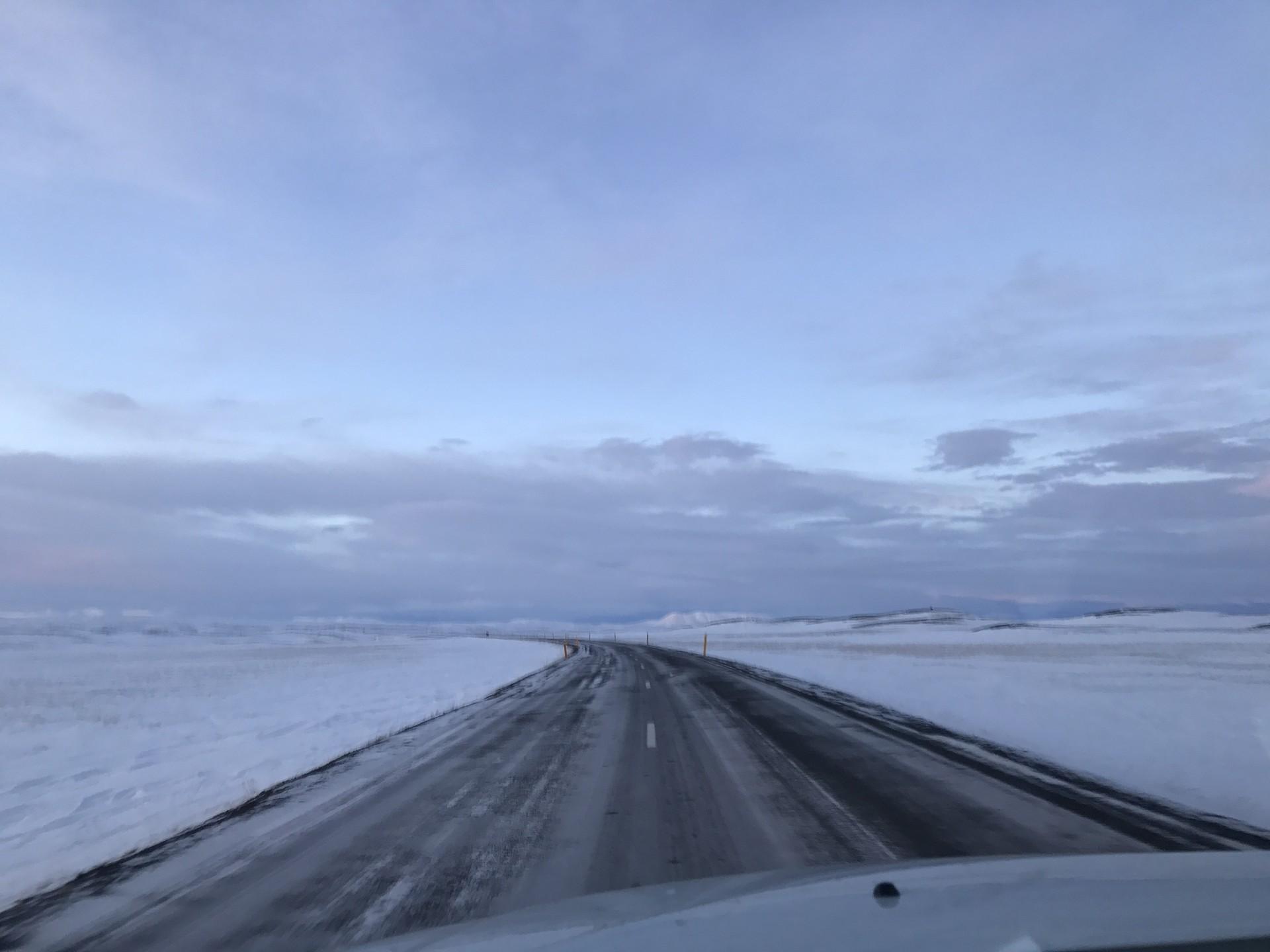 the-ring-road-strada-piu-bella-mondo-df1