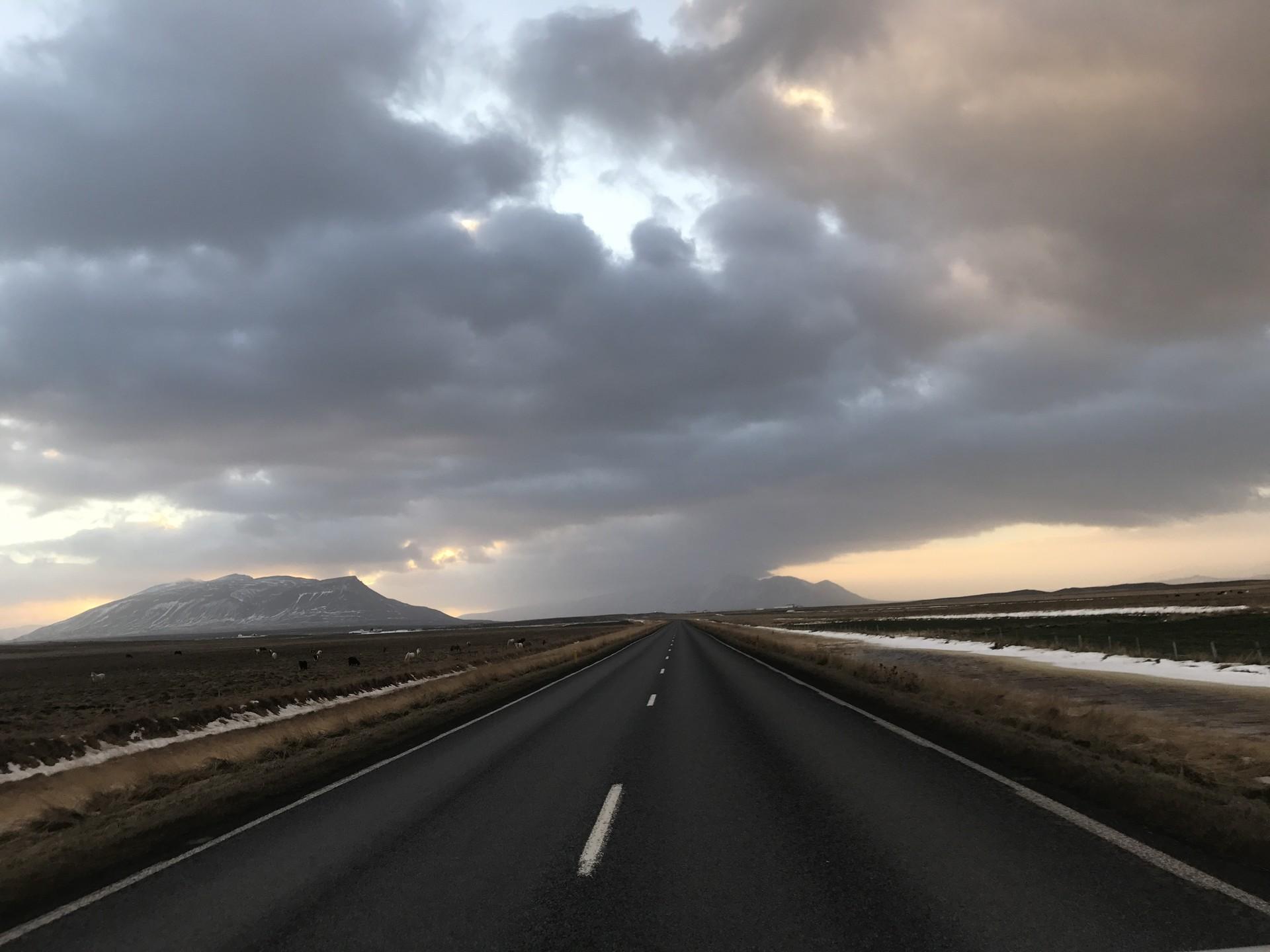 the-ring-road-strada-piu-bella-mondo-e09