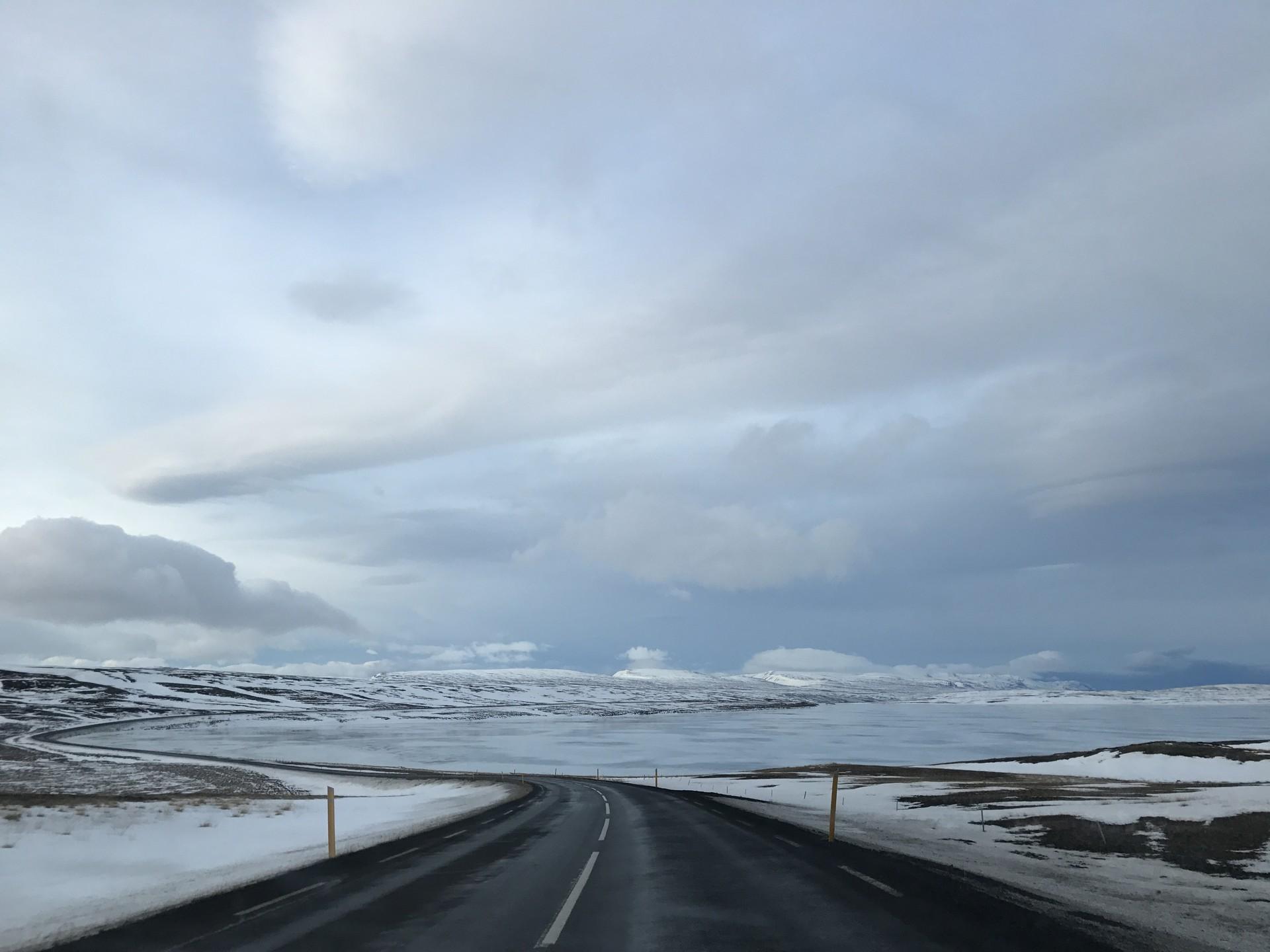 the-ring-road-strada-piu-bella-mondo-eb7