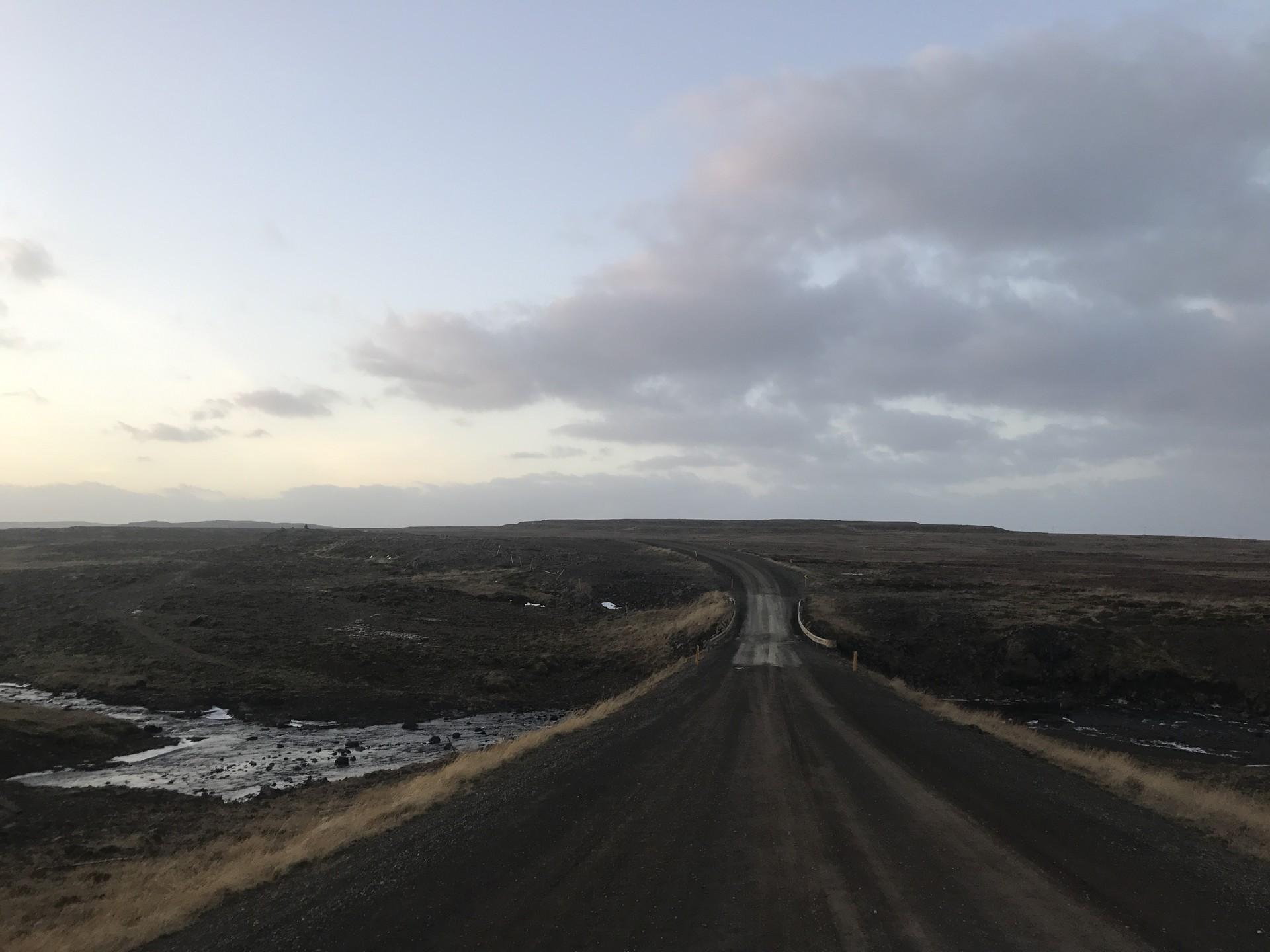 the-ring-road-strada-piu-bella-mondo-ec6