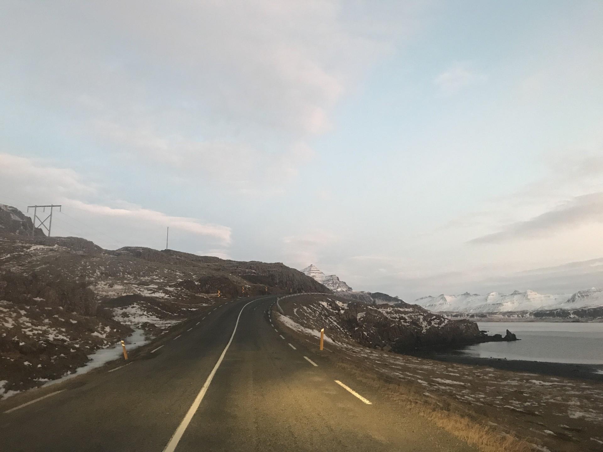 the-ring-road-strada-piu-bella-mondo-f64