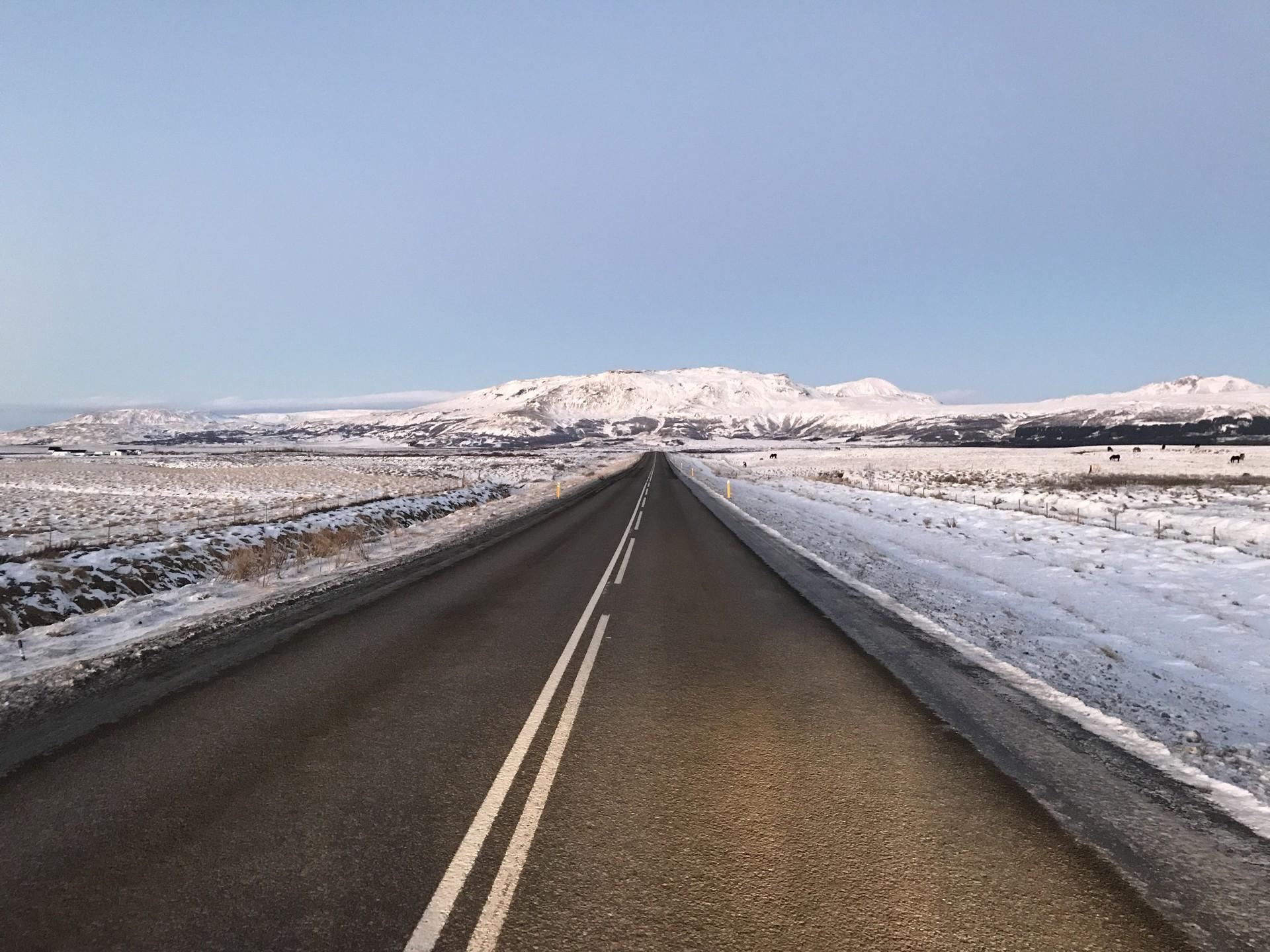 the-ring-road-strada-piu-bella-mondo-f93