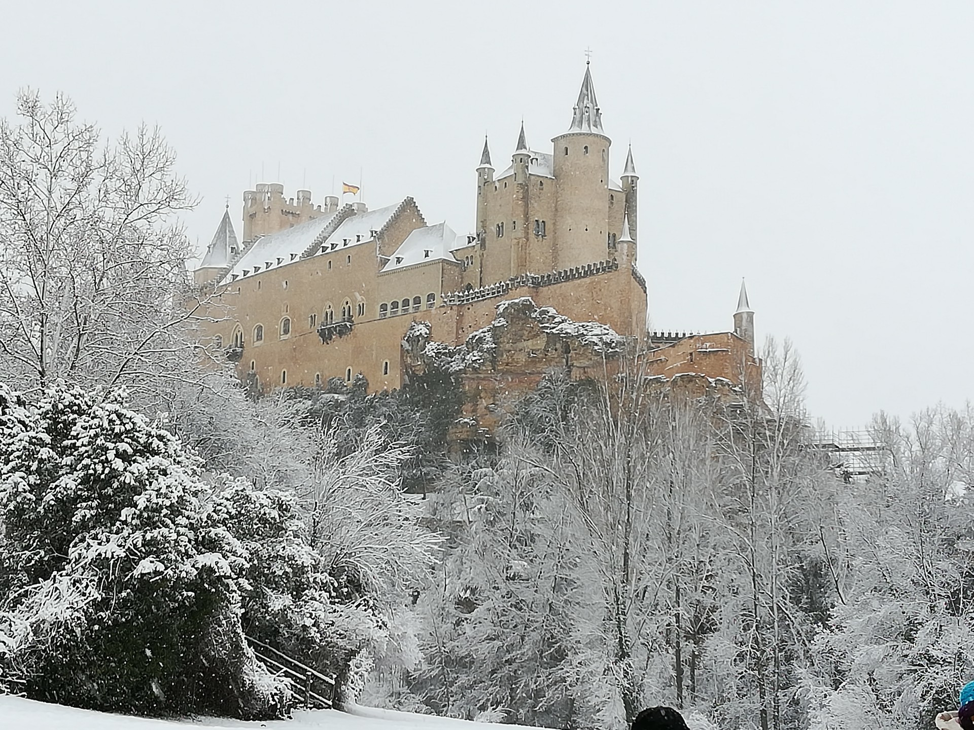 the-snow-version-segovia-278ec290d01c755