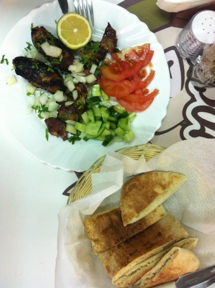 the-three-little-pigs-kebab-in-paphos-ca