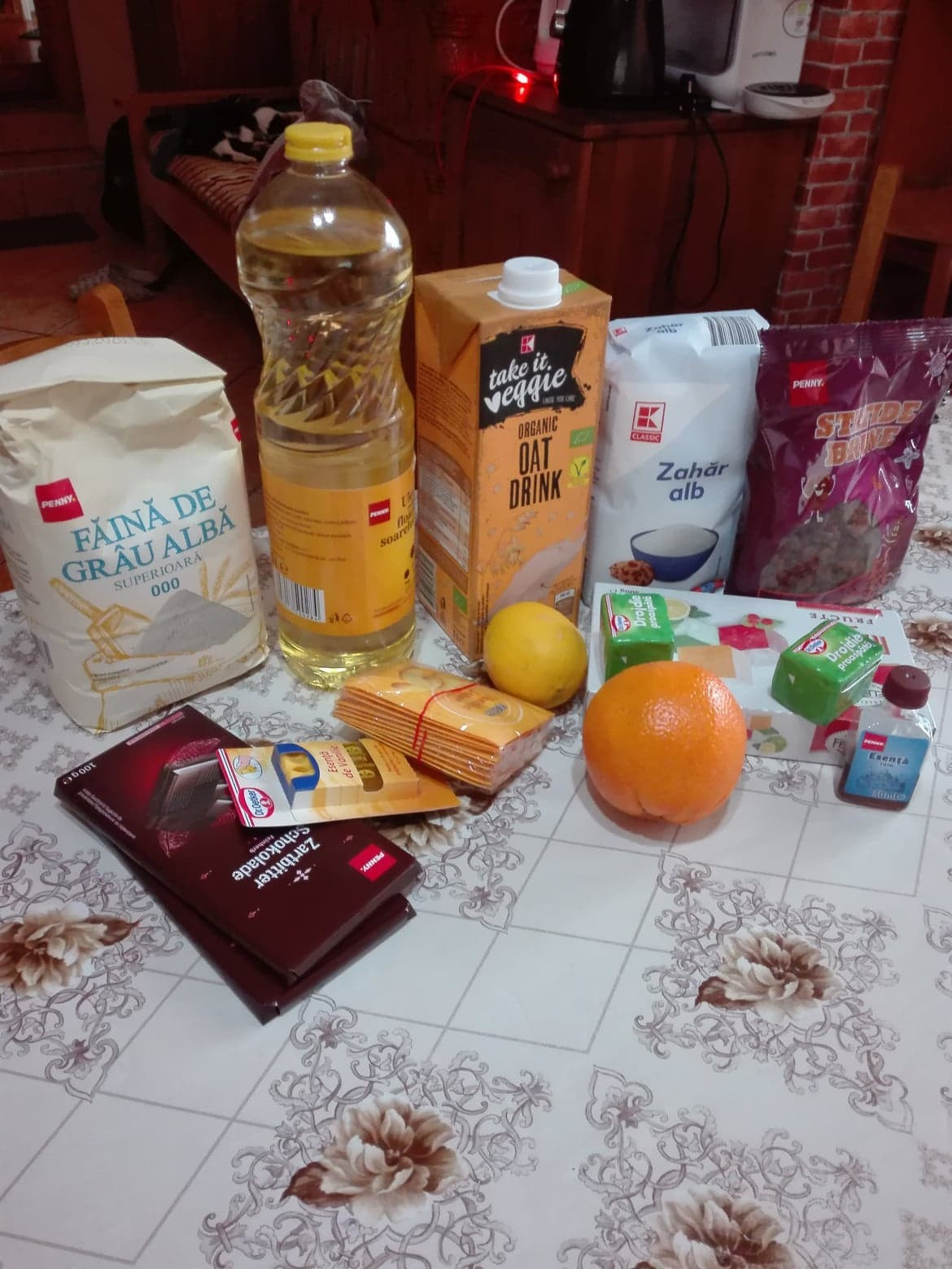 the-traditional-romanian-sweet-cozonac-e