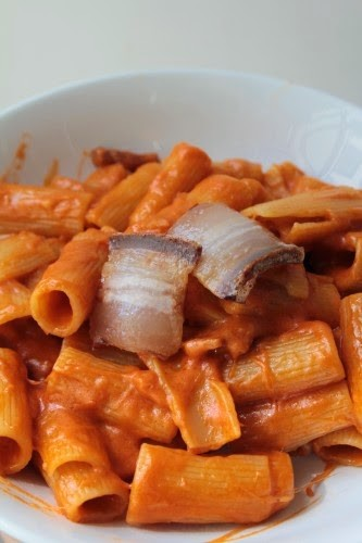 The typical dishes of Cosenza