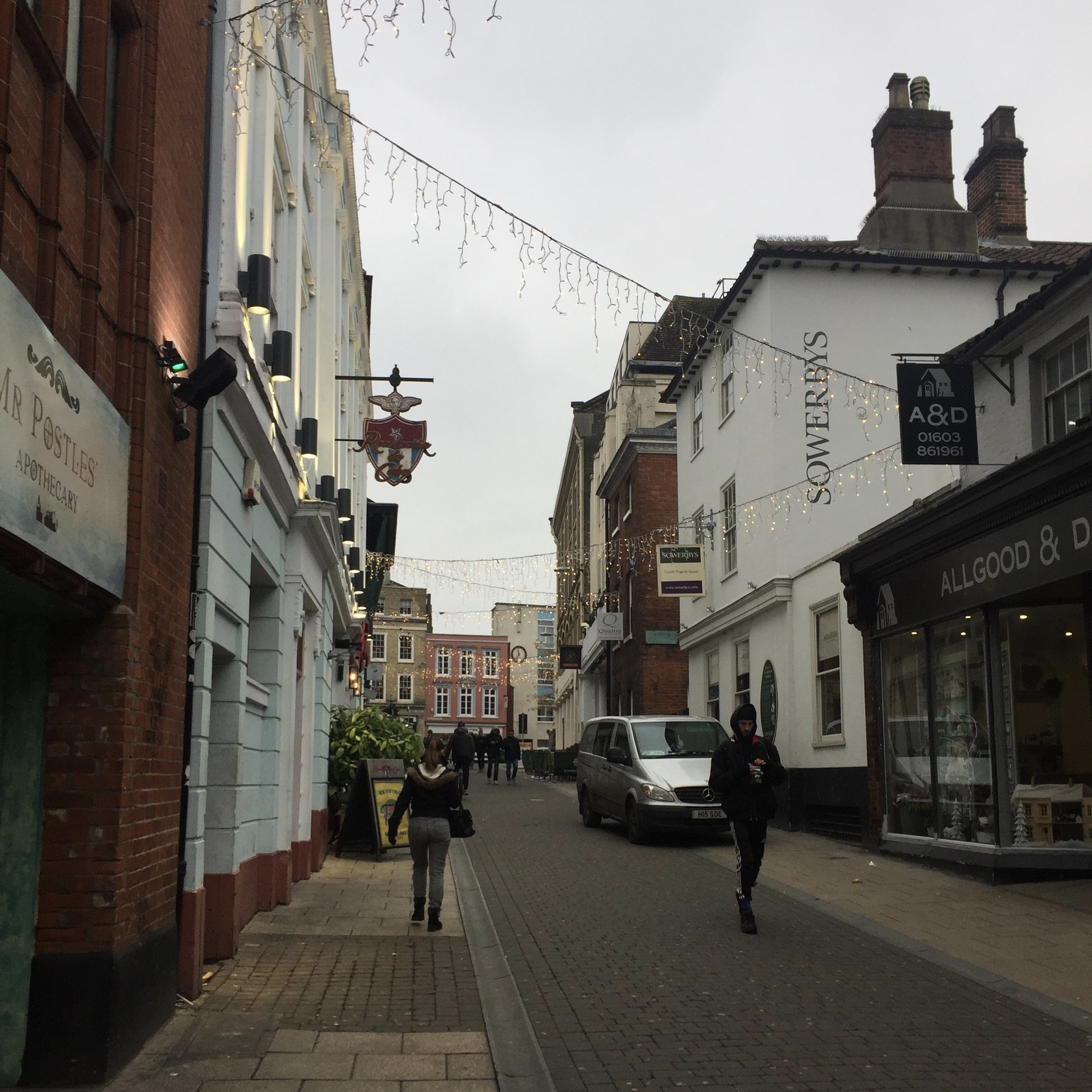 the-ultimate-guide-norwich-0823d7376a36a