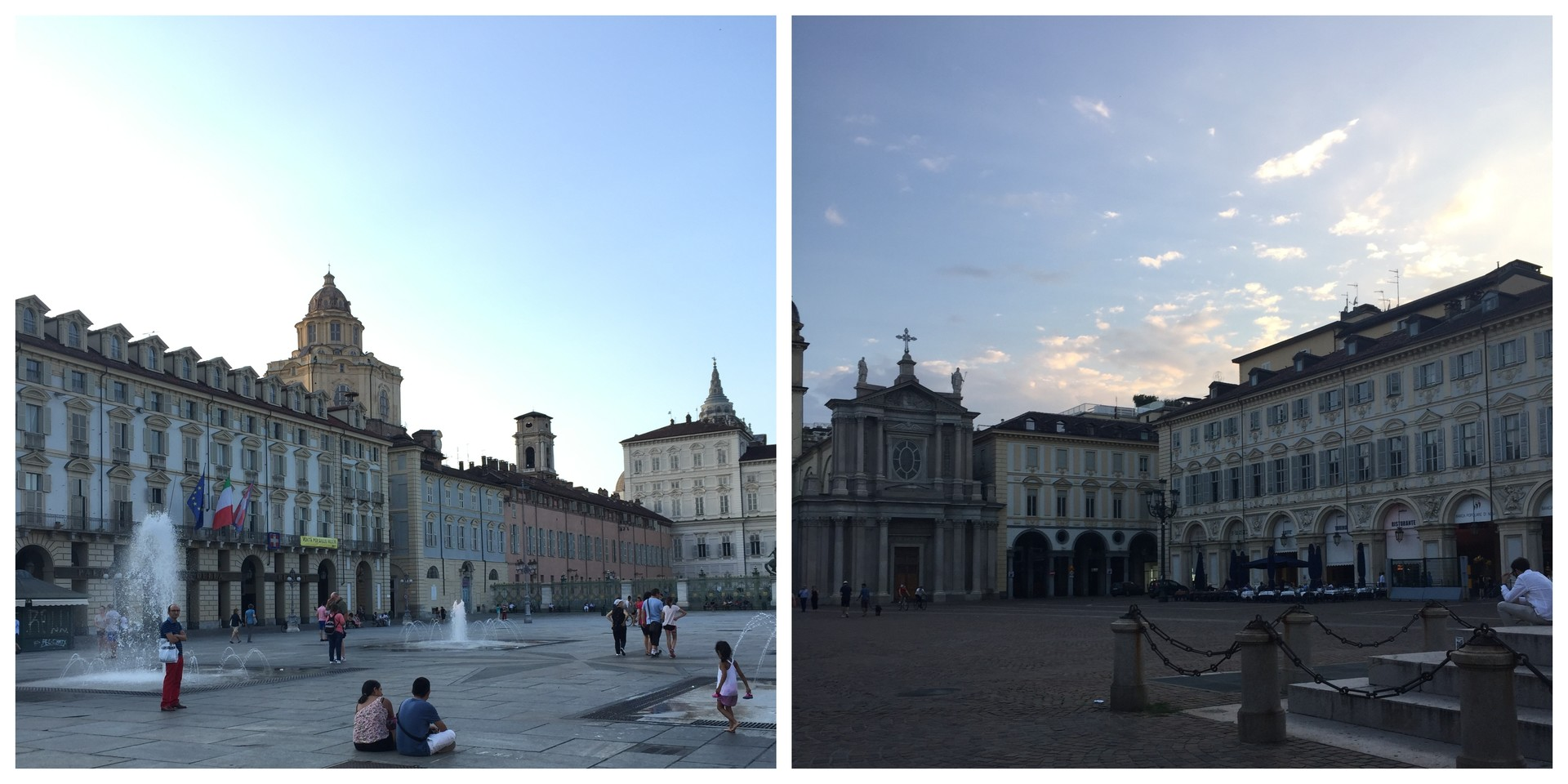 The ultimate guide to Turin | Erasmus blog Turin, Italy