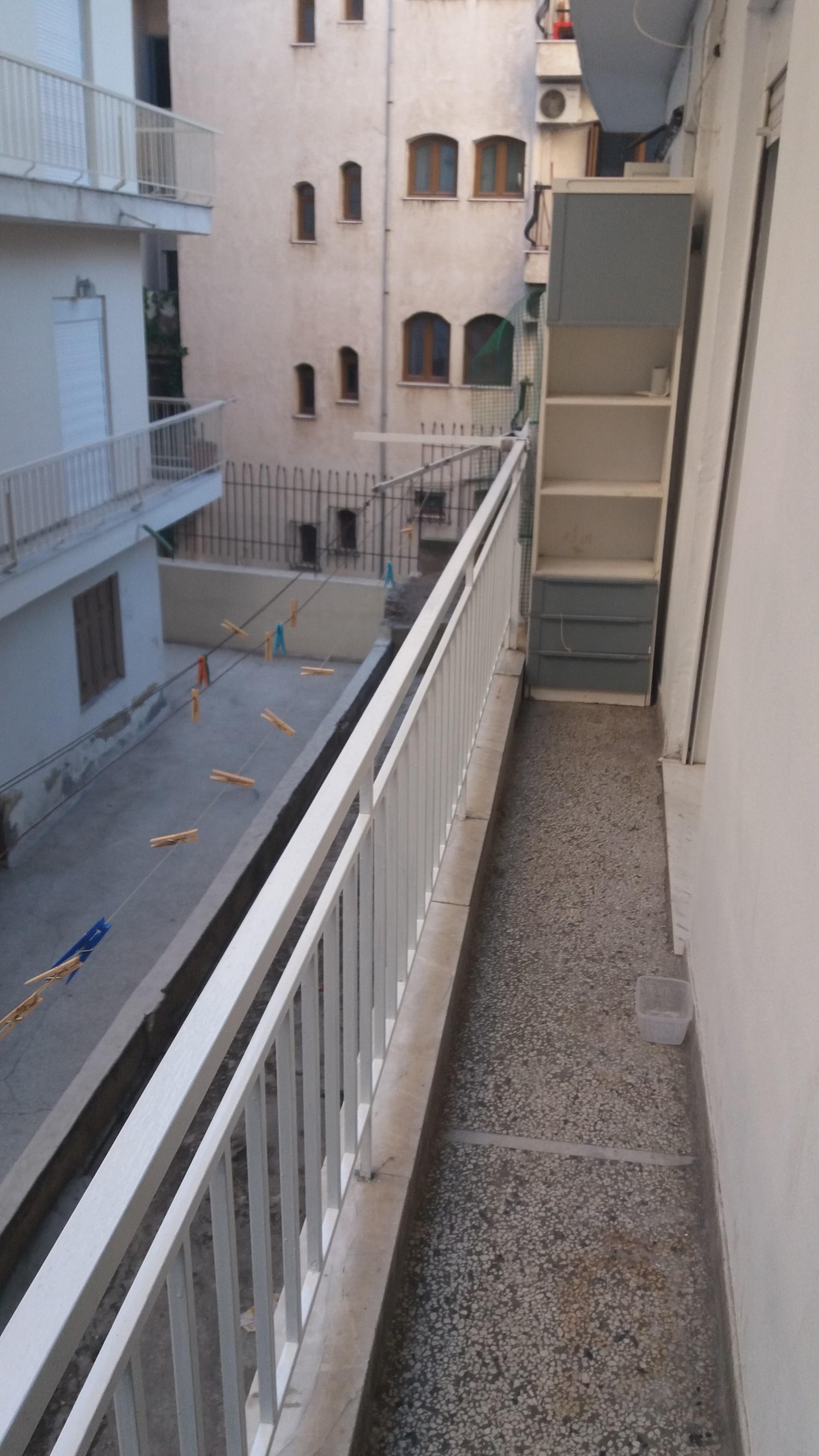 Thessaloniki room