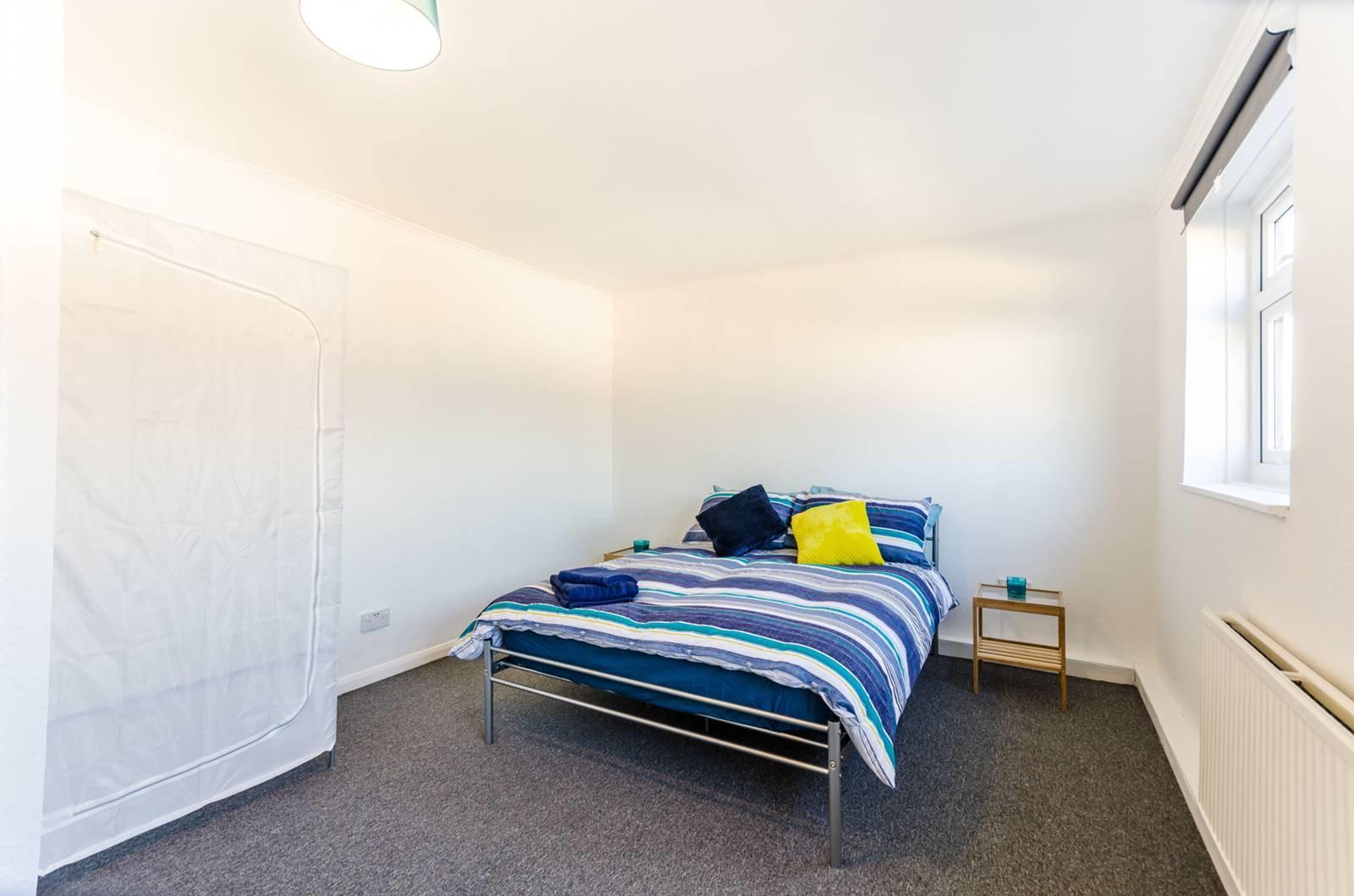 nice bedroom images descargas mundiales com