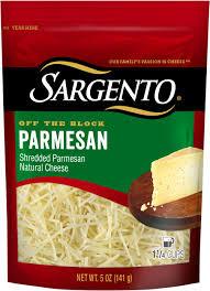 Three Cheese Gnocchi