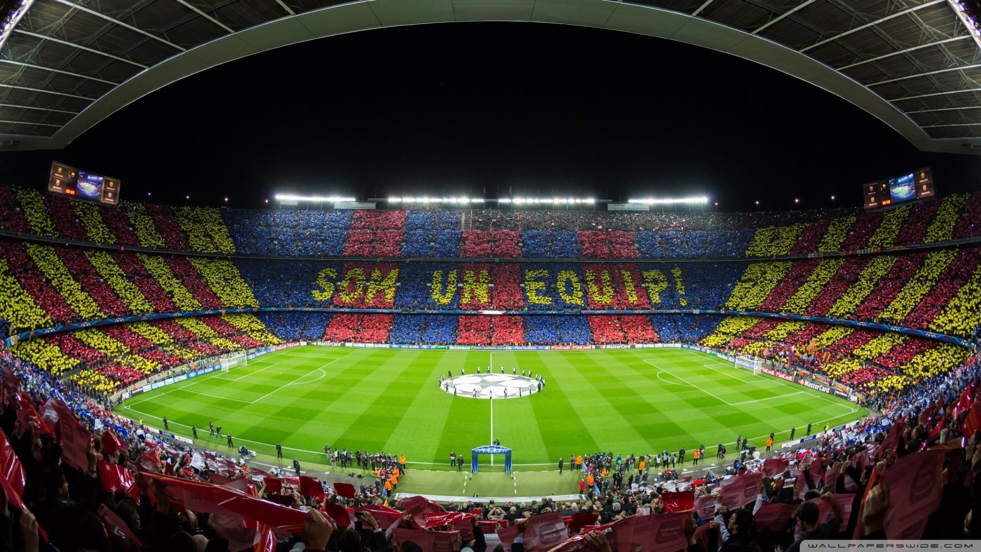 Ti piace il calcio?