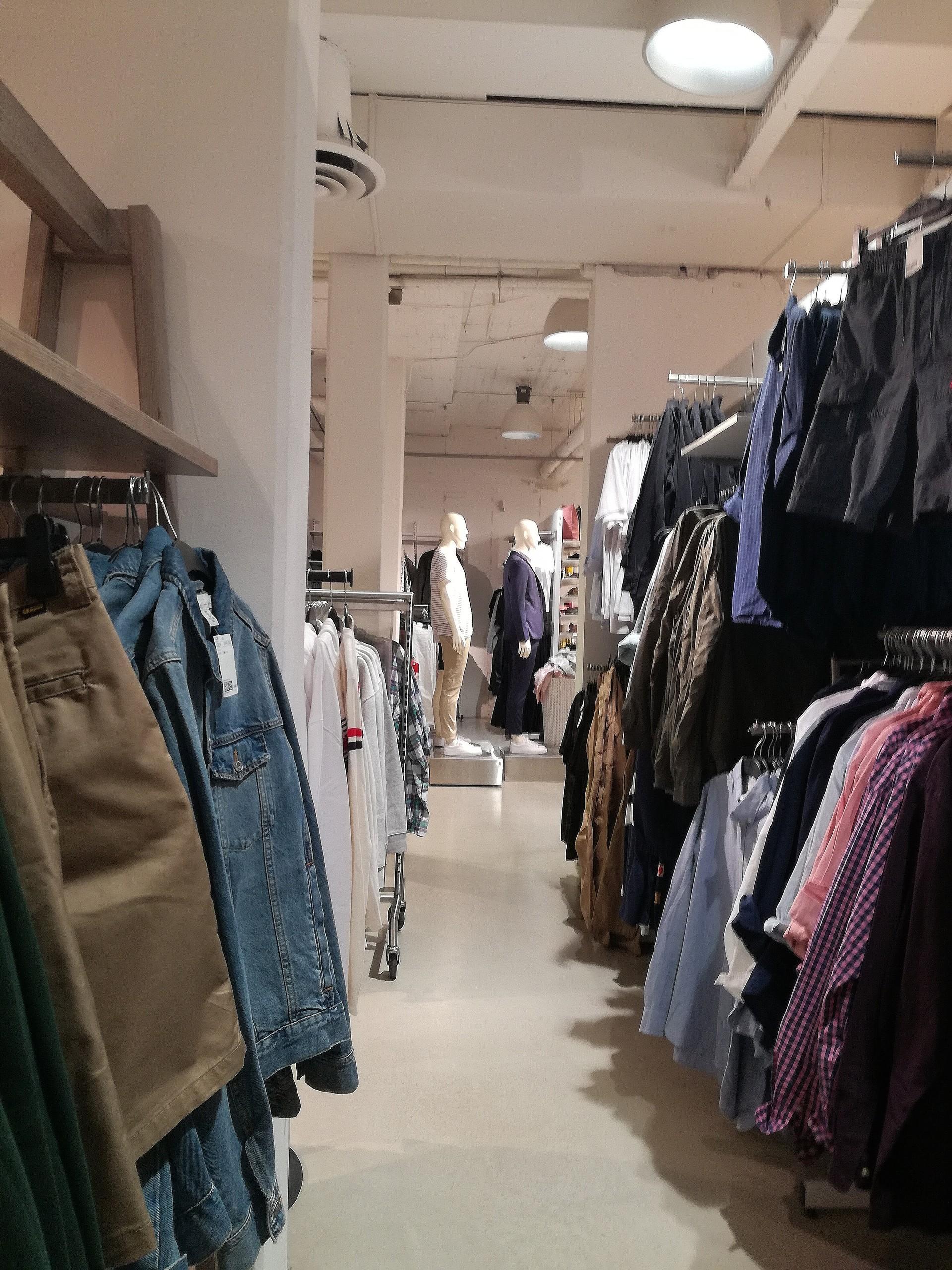 4b36b1b5f0 tiendas-ropa-suecia-f9367b8703eb81a6e61a