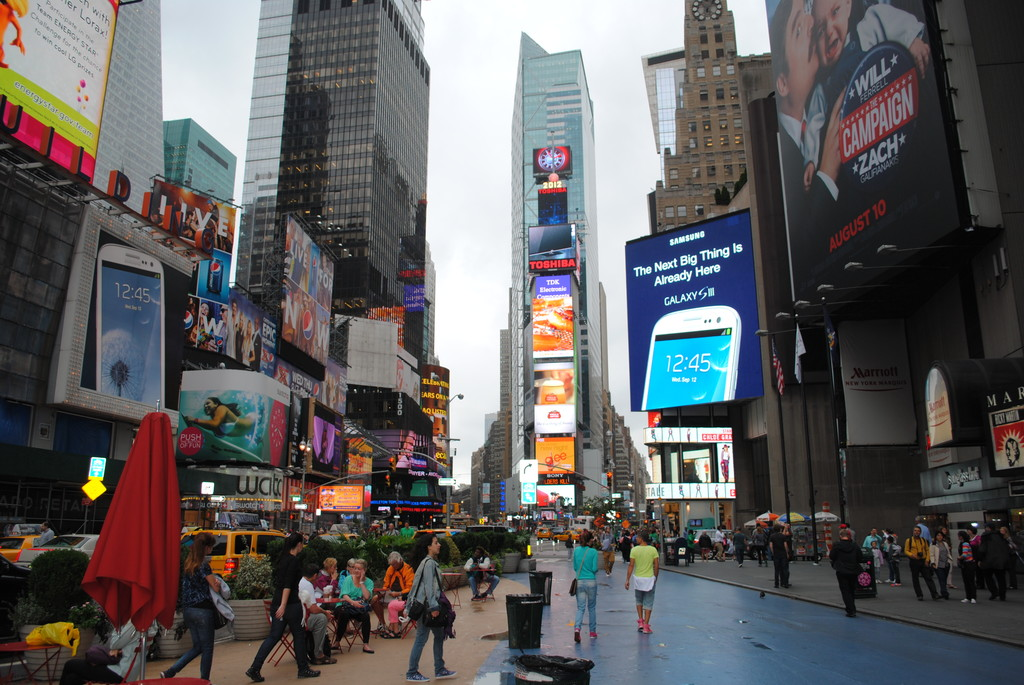 times-square-36aff4292eed49ea98961939d9f