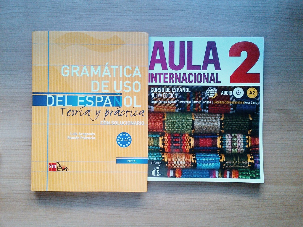 tips-learn-spanish-aaf1fe6e99a46f72079d3