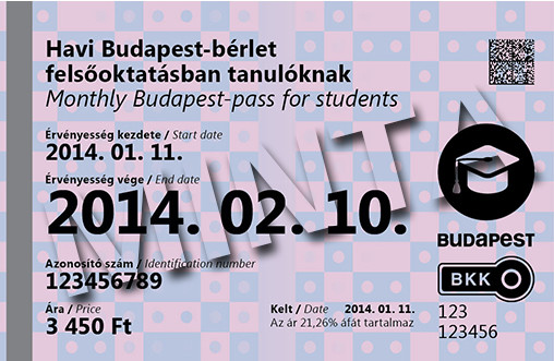 tips-traveling-budapest-58ce59f1043ebb9a