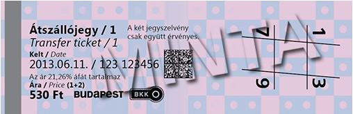 tips-traveling-budapest-958b8be324e55bda