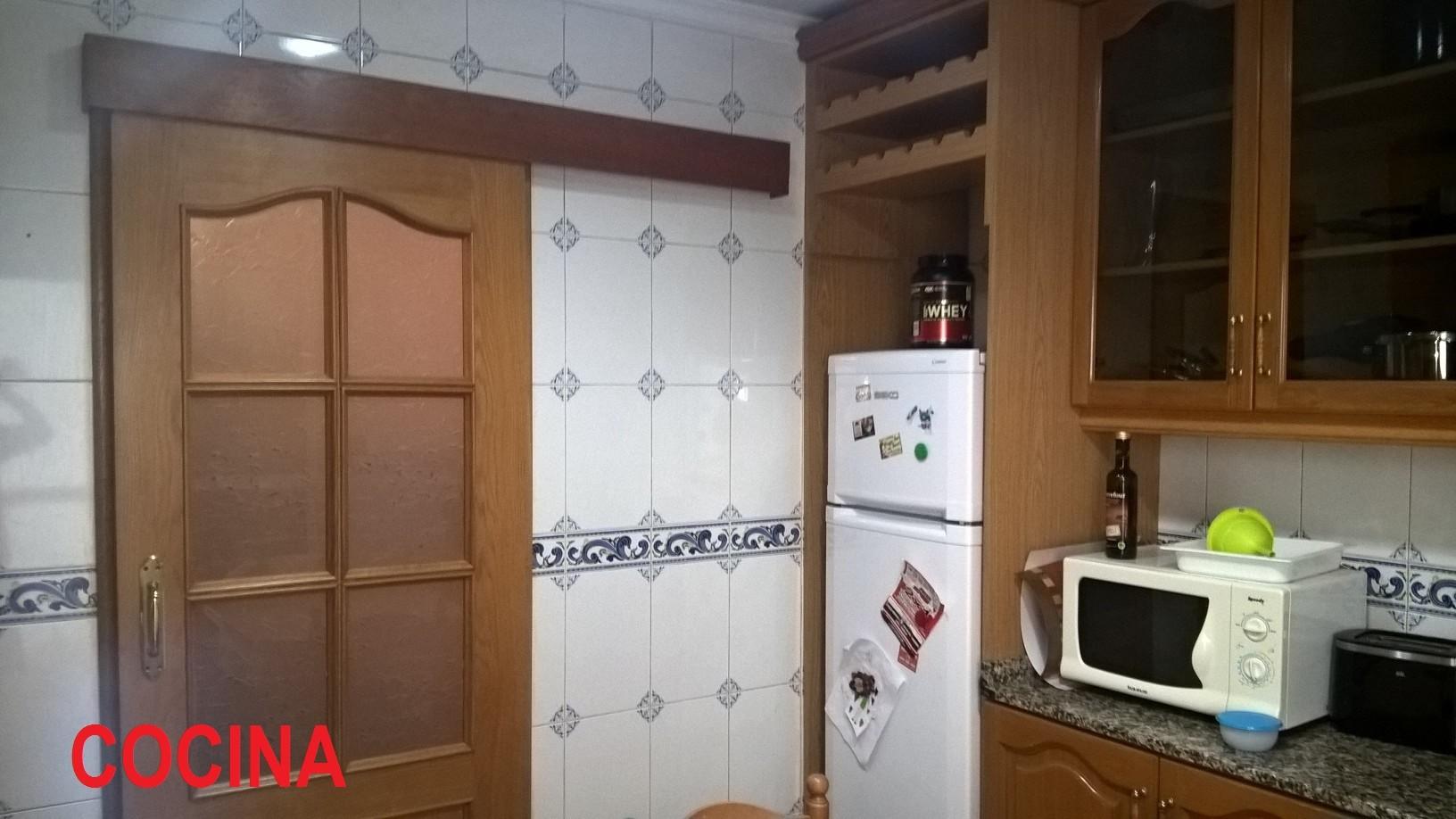 Habitaci n en murcia con todo incluido alquiler for Alquilar habitacion en murcia
