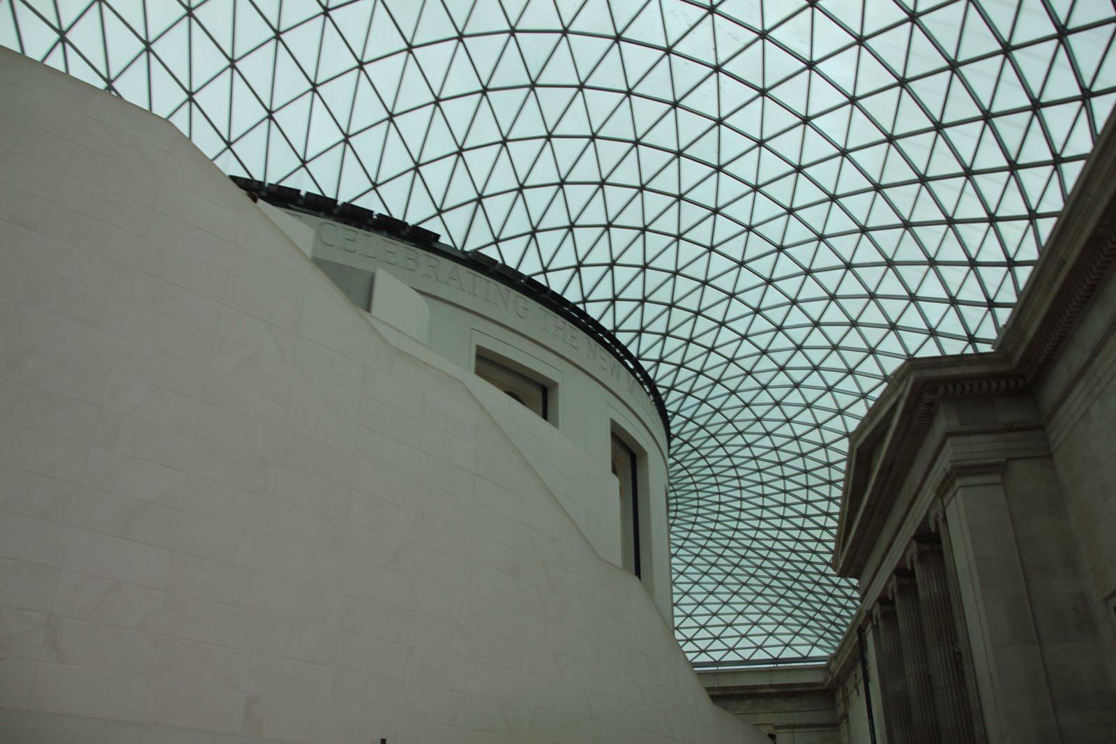 todo-necesitas-museo-britanico-british-m
