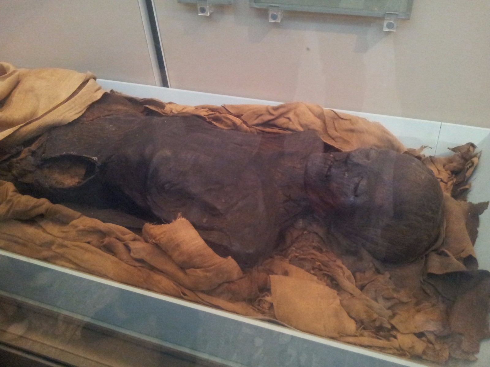 Todo lo que necesitas saber sobre el Museo británico