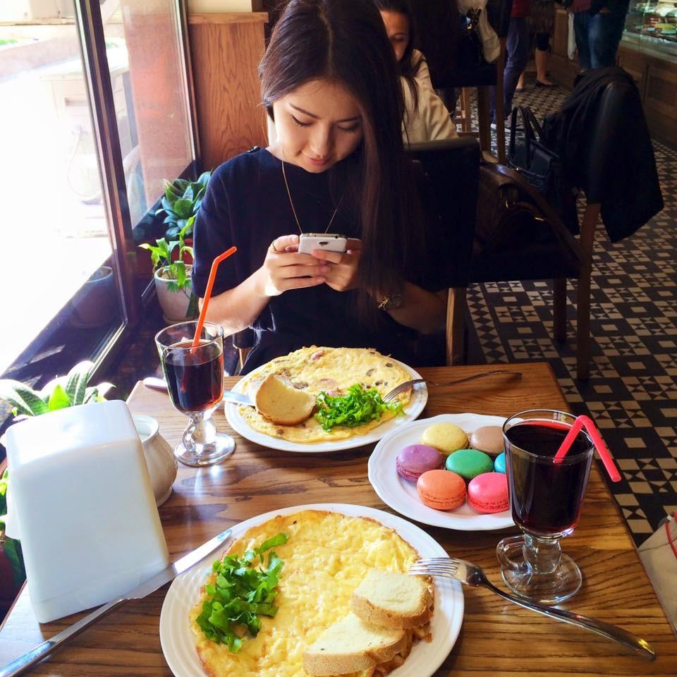 top-10-cafes-tashkent-e063424c496c27c4d5