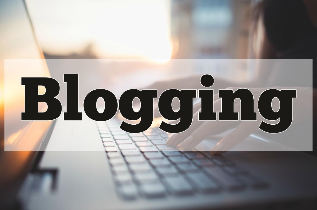 Top 5: Trabalhos Online para Estudantes