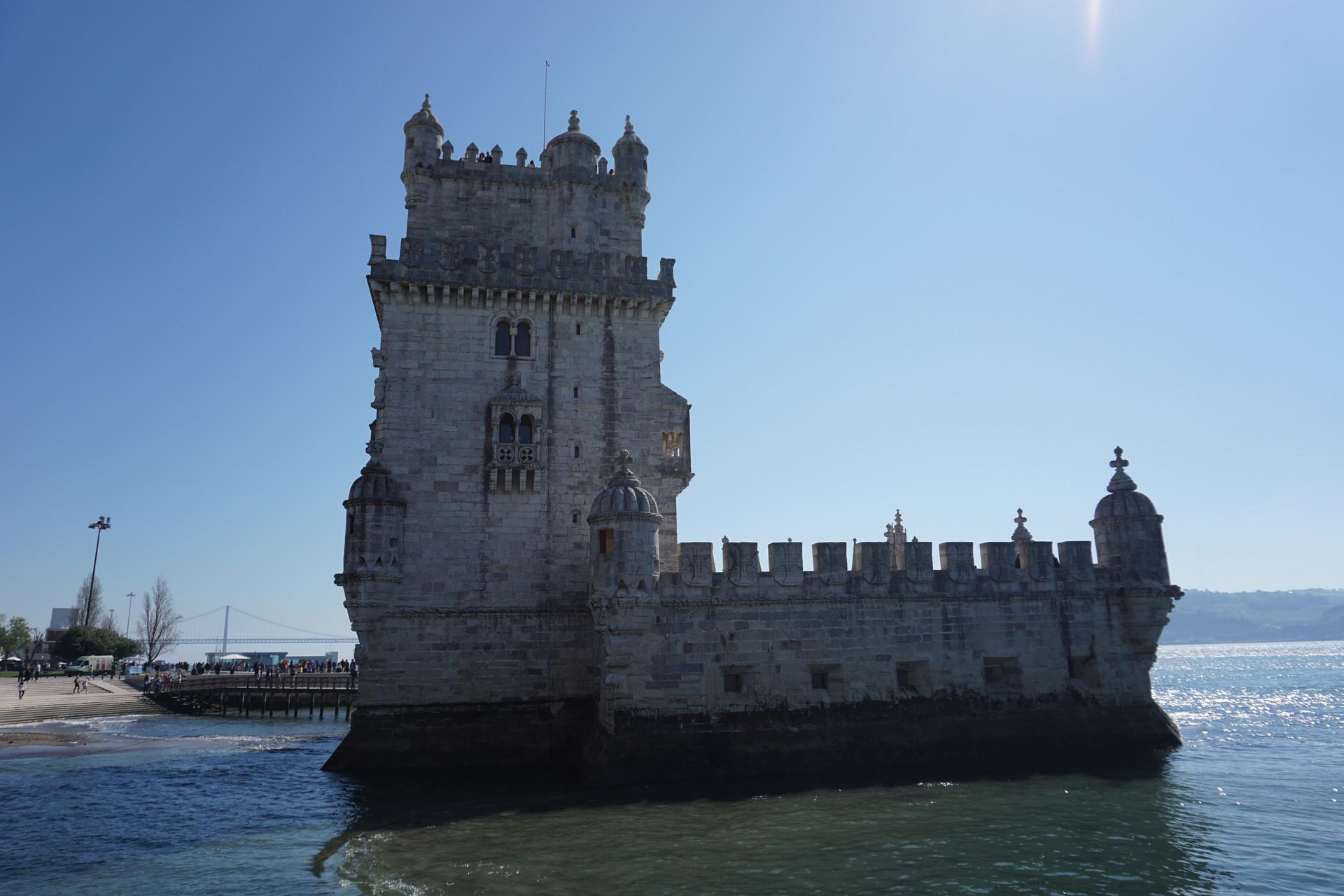 torre-de-belem-6361284e7b0ac64b179a3617e