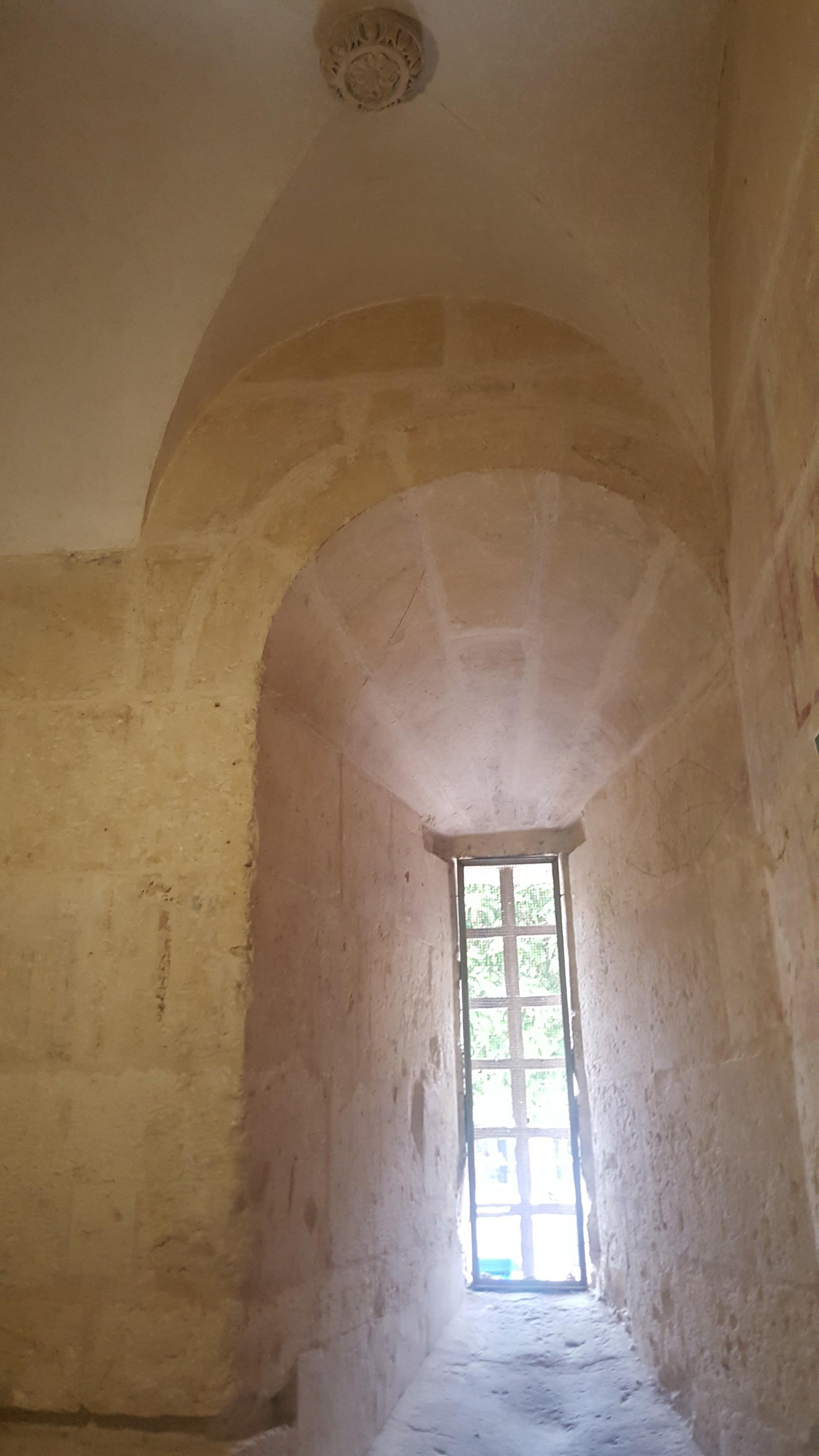 Torre della Cattedrale di Murcia