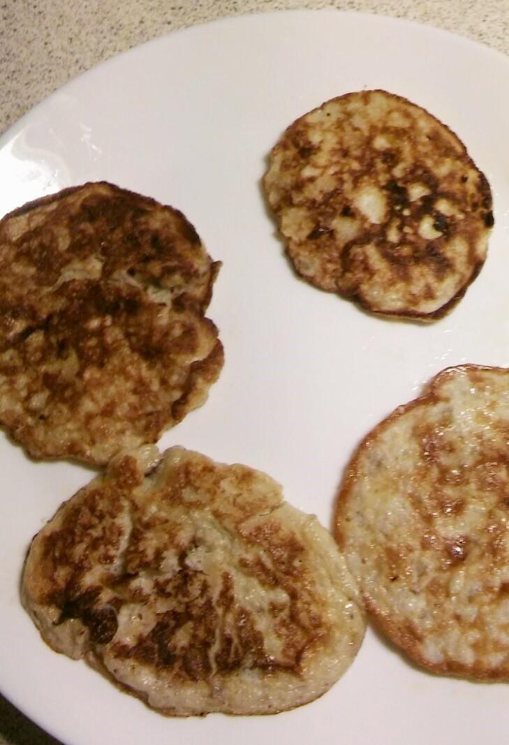 tortitas-platano-ceb2c03739cbbd133df0ed0