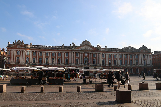toulouse-the-pink-city-3845a2cda5301510c