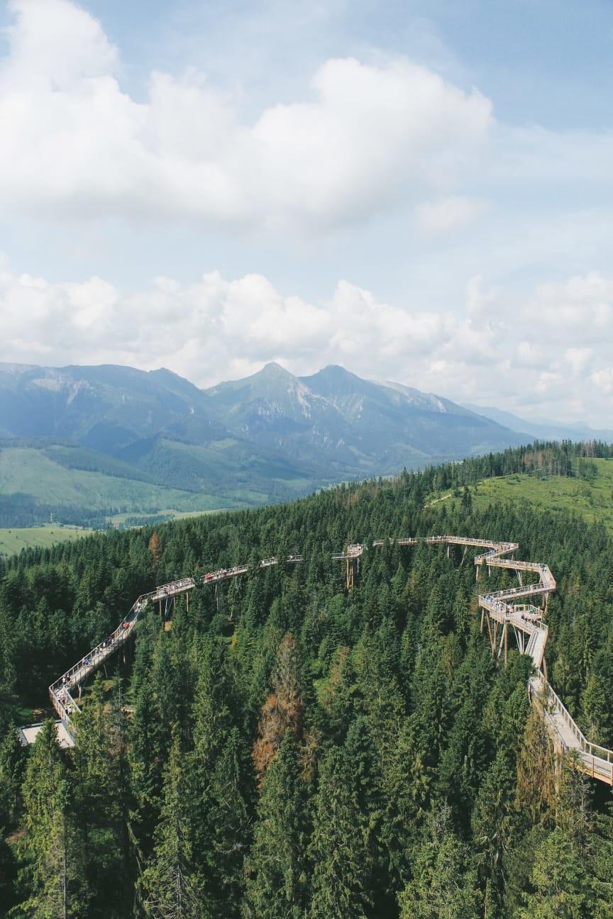 tour-altos-tatras-eslovaquia-36035176510