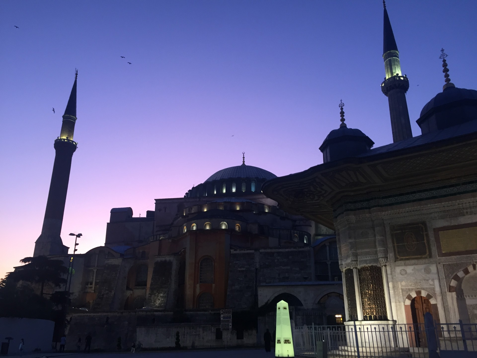 touring-turkey-part-3-a-glimpse-istanbul
