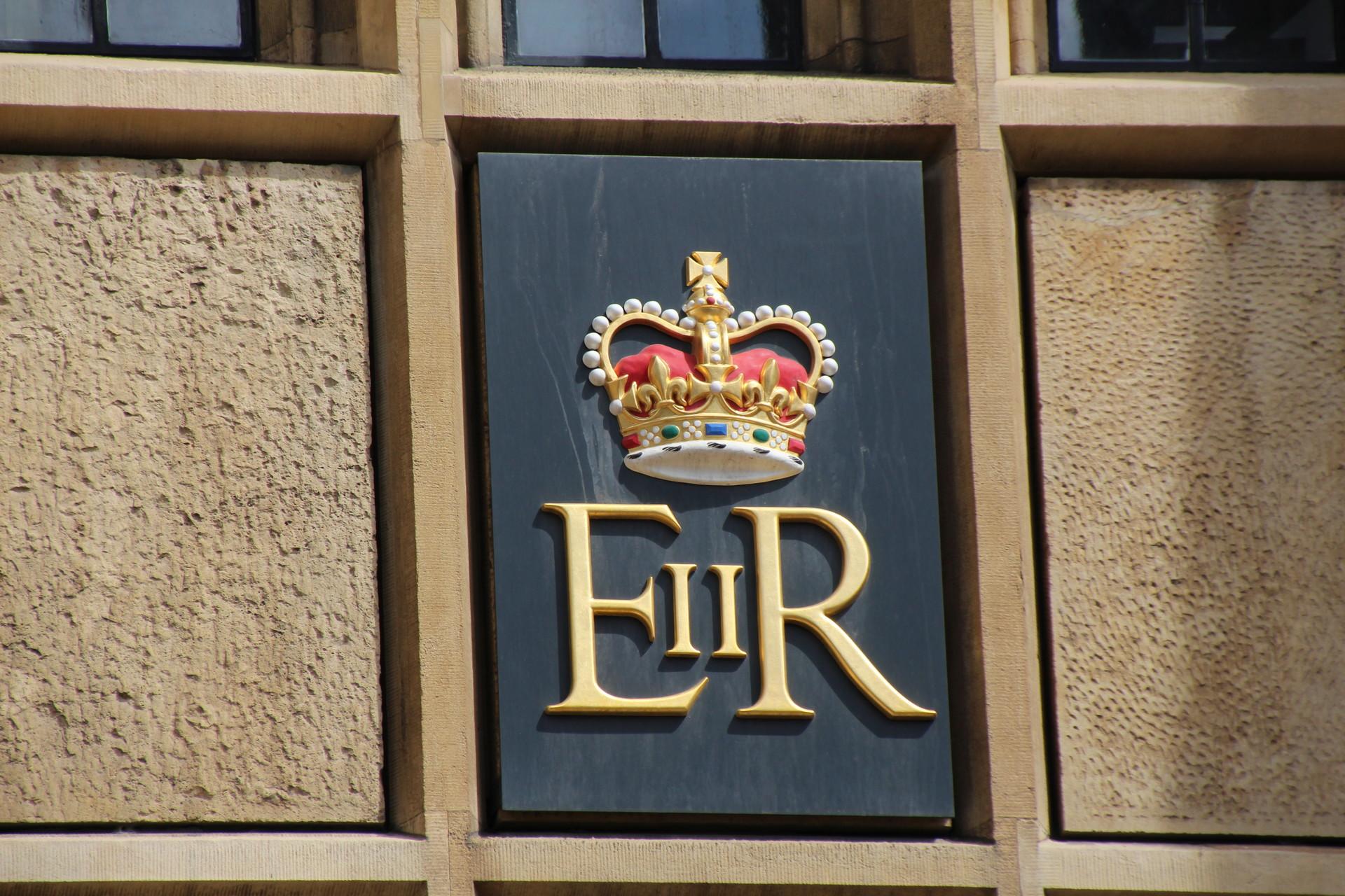 tower-of-london-la-torre-londres-1238876