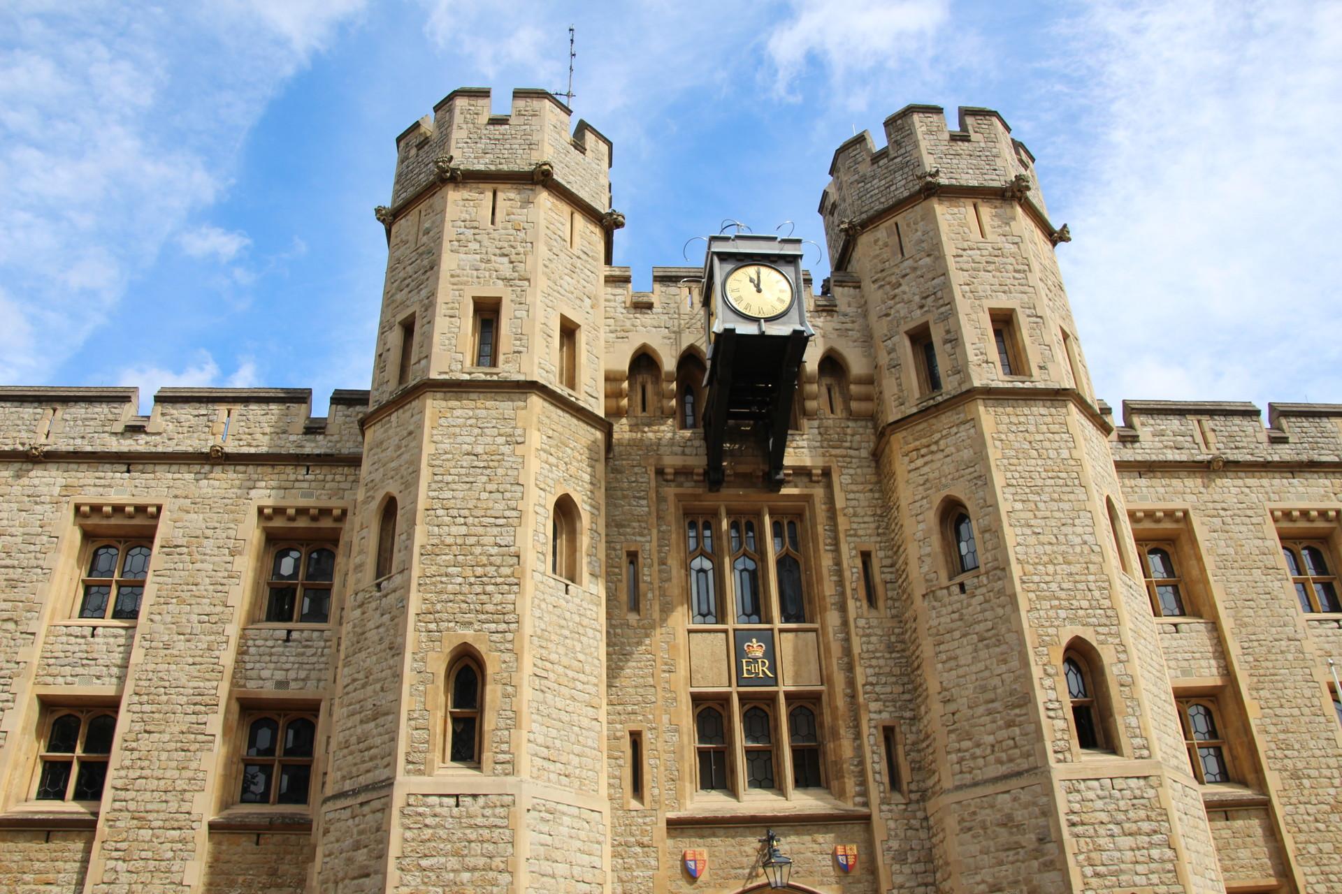 tower-of-london-la-torre-londres-4edab84