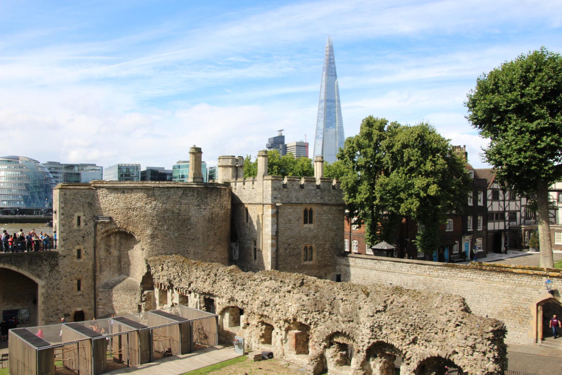 tower-of-london-la-torre-londres-7c1fedb
