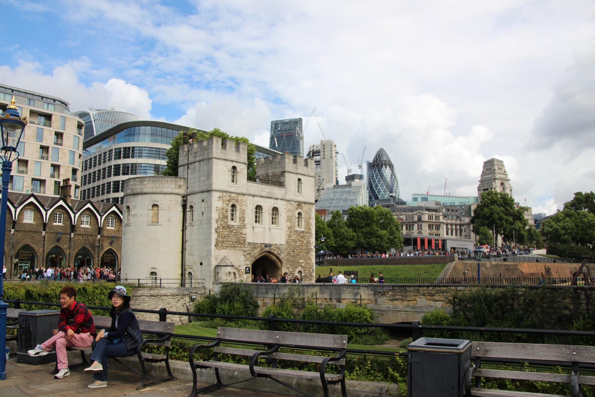 tower-of-london-la-torre-londres-8783cc9