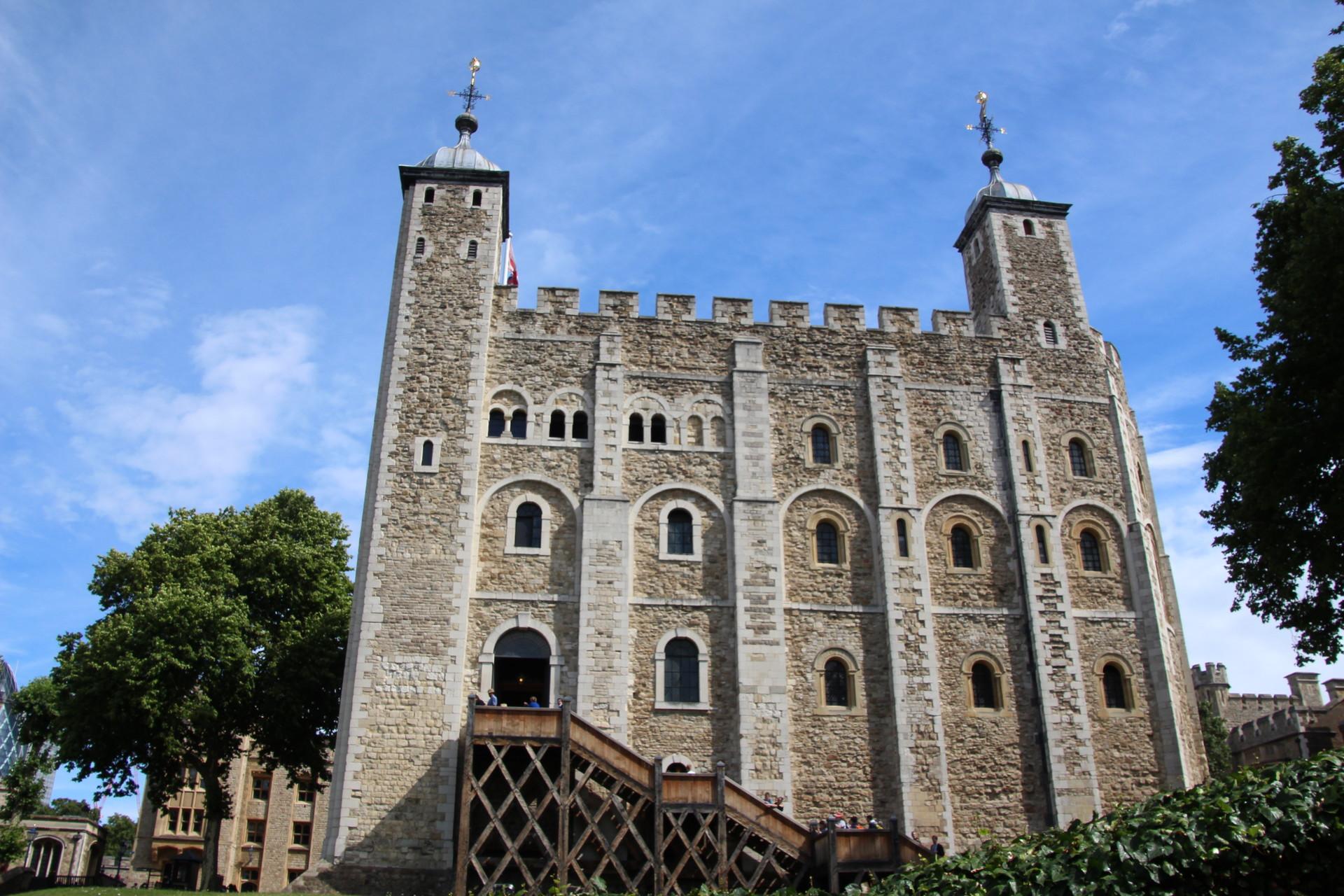 tower-of-london-la-torre-londres-90d5db2