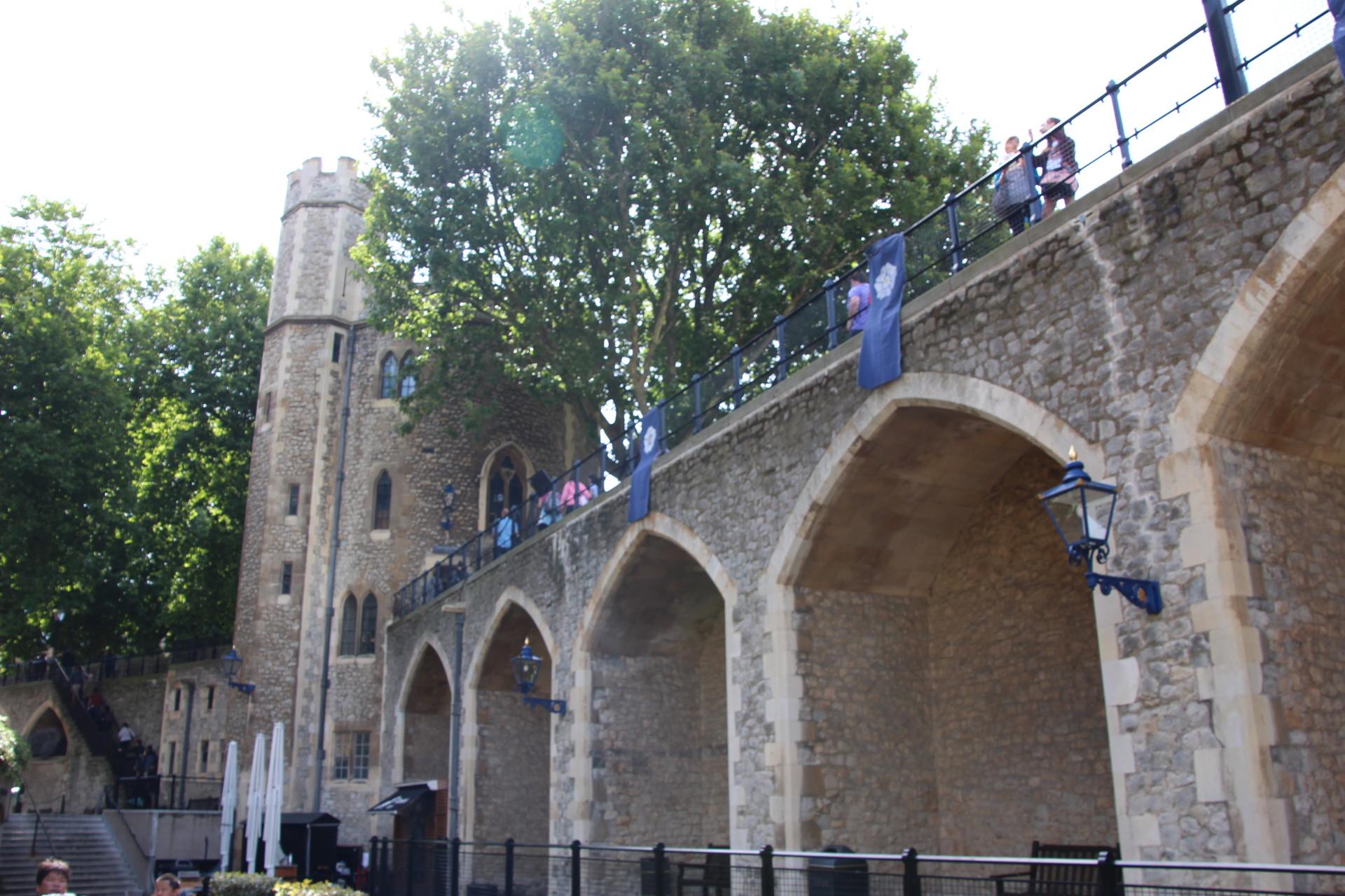 tower-of-london-la-torre-londres-9670e9b