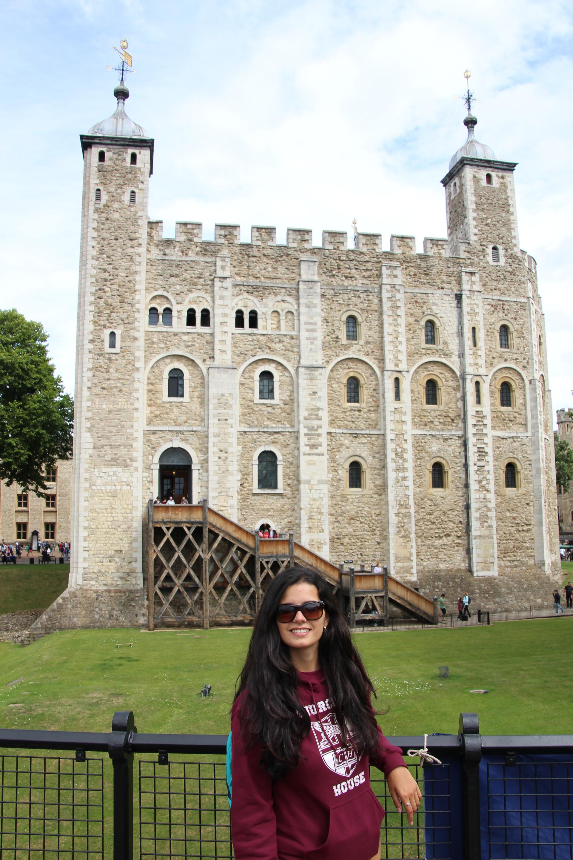 tower-of-london-la-torre-londres-ac1e918