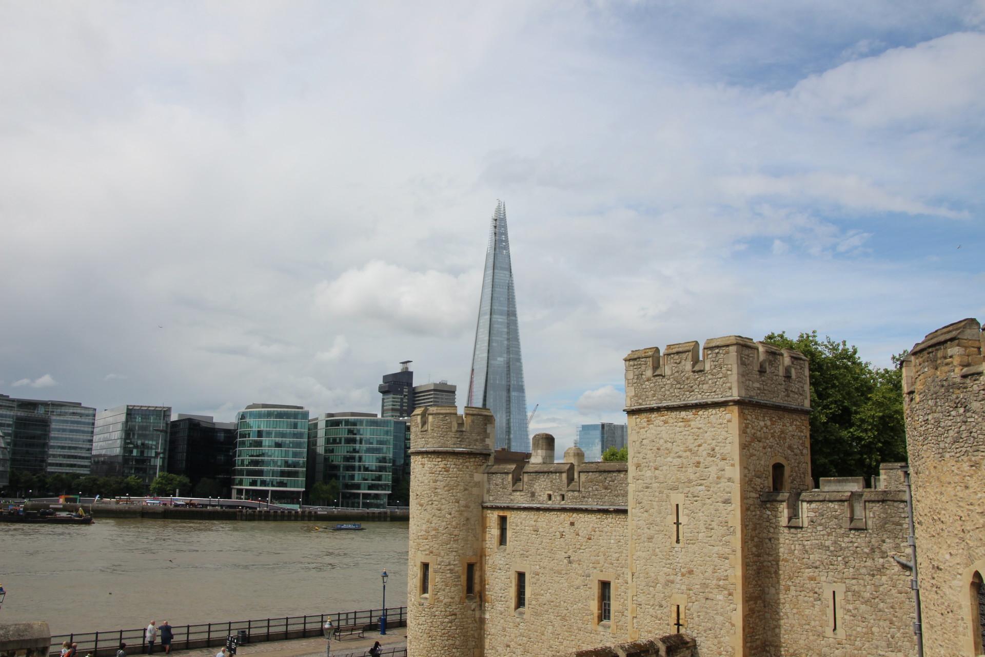tower-of-london-la-torre-londres-ac20335