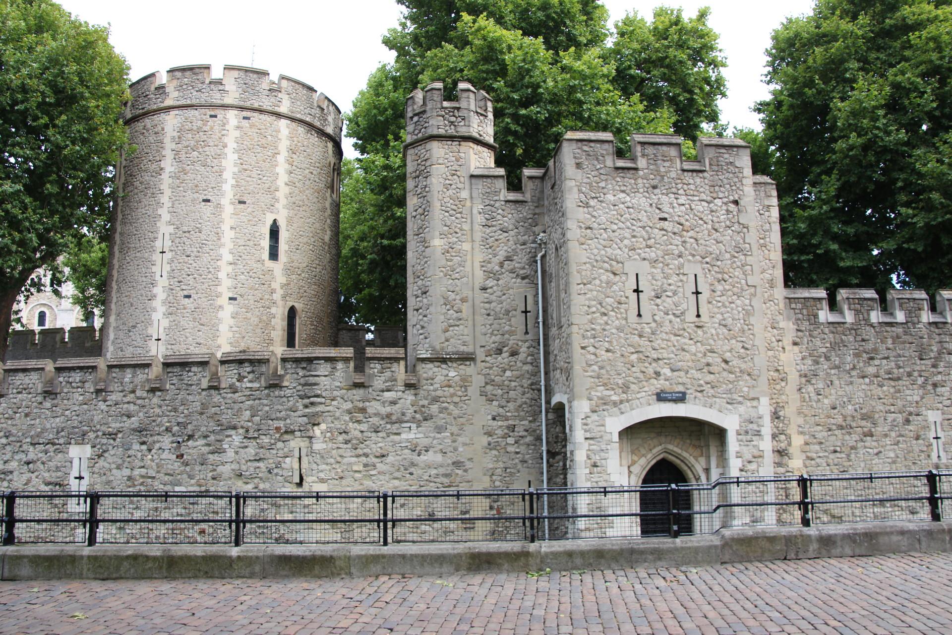 tower-of-london-la-torre-londres-b12c895