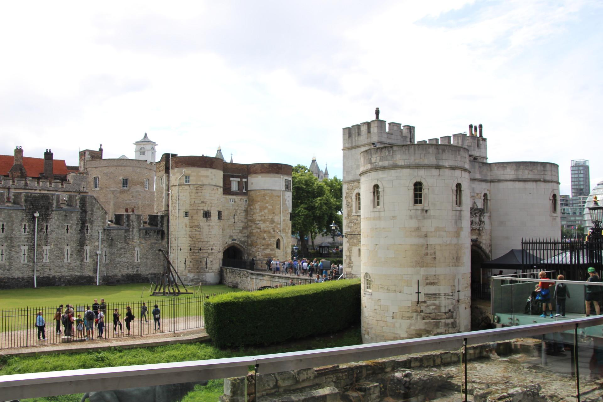 tower-of-london-la-torre-londres-b159fb3