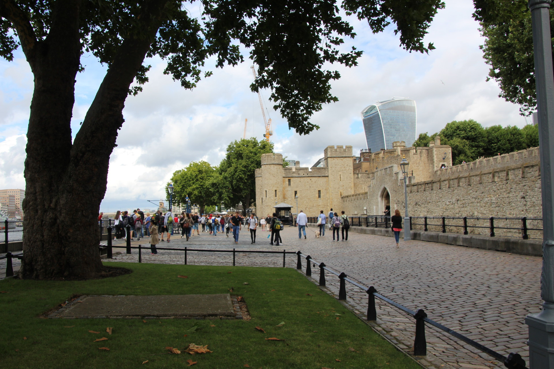 tower-of-london-la-torre-londres-c0f4fc6