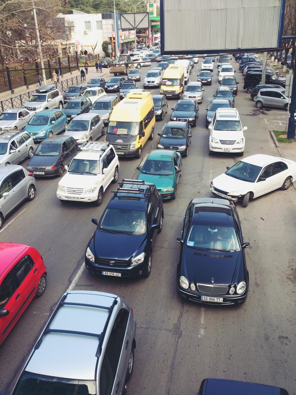 traffic-jams-ff8ca76eae185e9c1e67e936216