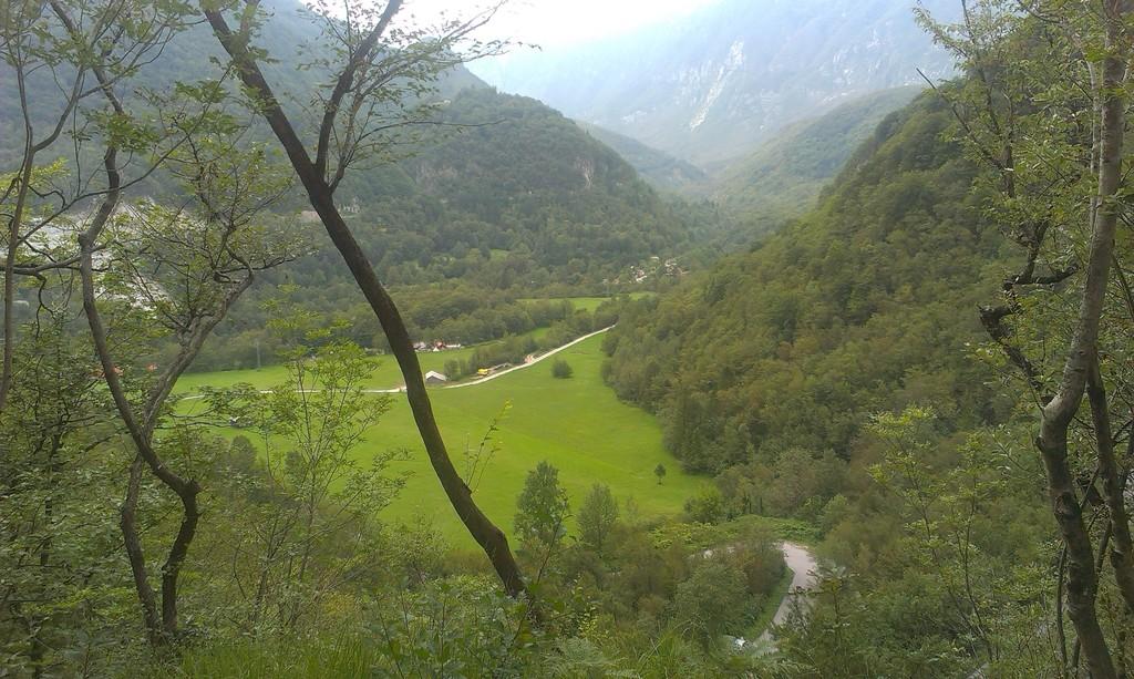 trail-star-views-327c06ef5a19856a114f9af