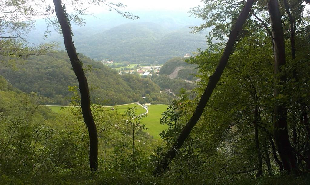 trail-star-views-ae626345f3931164c7694b1