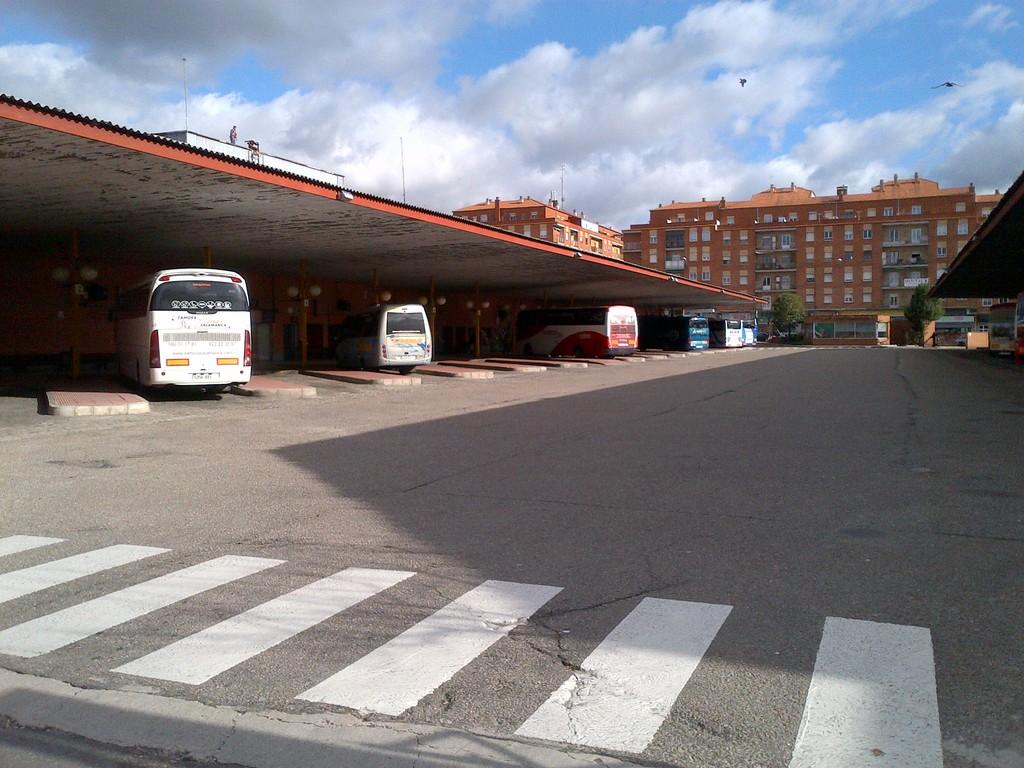 transport-outside-salamanca-bdf54de26b0b