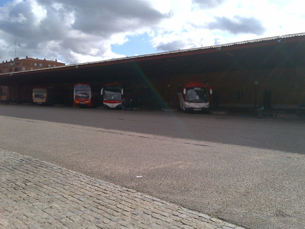 transport-outside-salamanca-ee2c7be5357d
