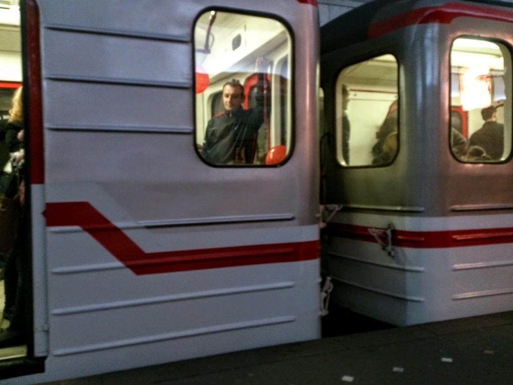 transportation-tbilisi-d0eff70f7a1ecca93