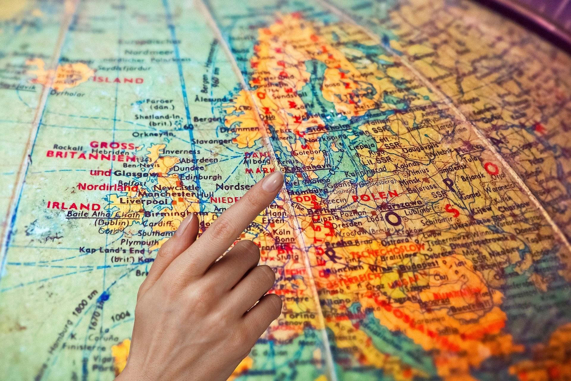 Travel Tips   Erasmus tips